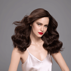 FRAMESI COLOR LOVER DYNAMIC BRUNETTE<