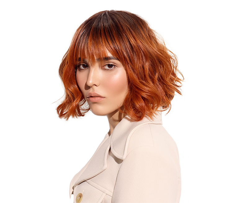 Professional Hair Color Products Framesi