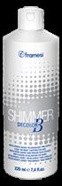 decolor-b-shimmer-bottle