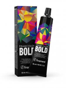 Framcolor-Bold-Box-and-Tube-web