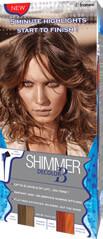 Decolor B Shimmer